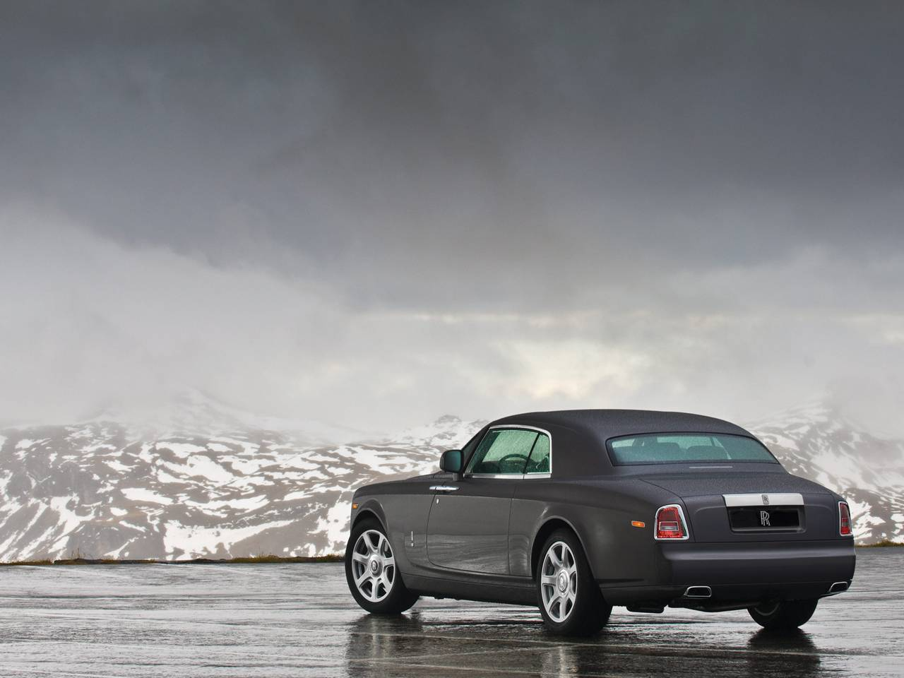 Rolls-Royce Ghost 05